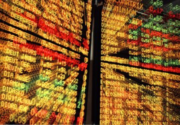 Find Lost Shares for AMP, AXA, National Mutual