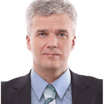 Chris Morris - Testimionals