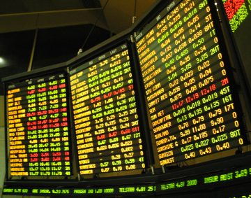 Find Lost Stocks From Tabcorp Holdings and Star Entertainment Group Demerger