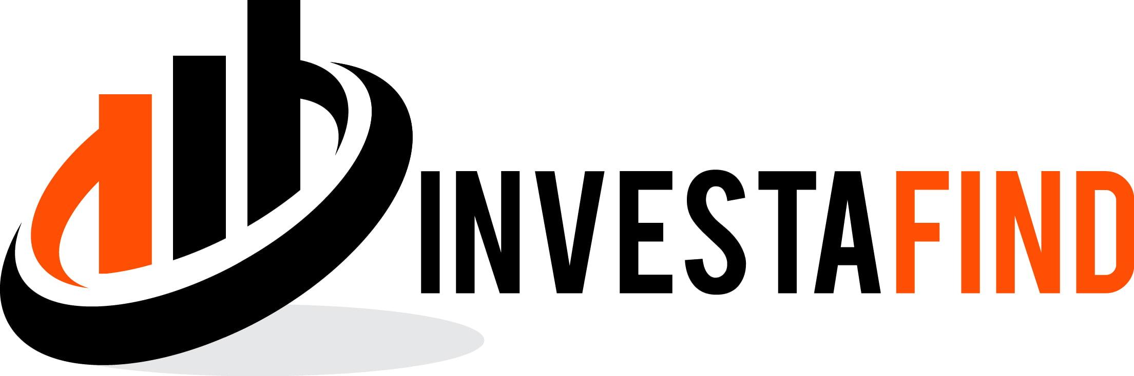 Investafind