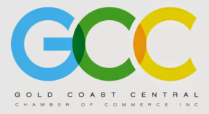 Investafind member of Gold Coast Central