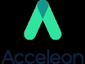 Investafind member of Acceleon