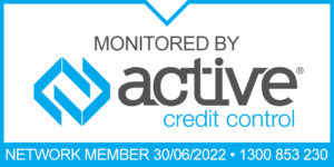 Investafind member of Active Credit Control